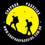 Logomarca-site-chapada-passeios Mobile Final