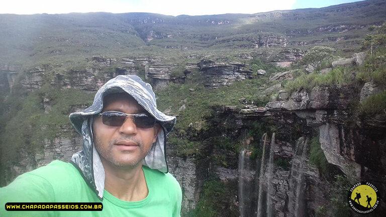 Travessia Vale Do Capão X Andaraí - 6 Dias-novas (3)