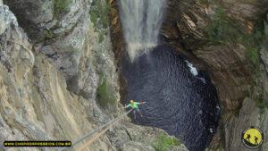 Cachoeira Do Buracão - 2 Dias-01