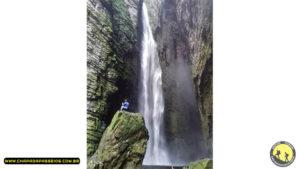 Cachoeira Do Buracão - 2 Dias-05