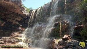 Cachoeira Do Ramalho-Novas (1)