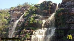 Cachoeira Do Ramalho-Novas (5)