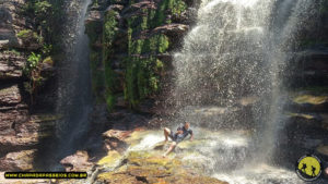 Cachoeira Do Ramalho-Novas (6)