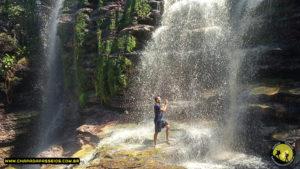 Cachoeira Do Ramalho-Novas (7)