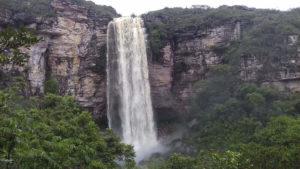 Cachoeira Do Ramalho-roteiro-Destaque