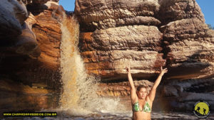 Cachoeira Do Rio Garapa X Cachoeira Da Favela-novas (4)
