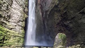 Cachoeira-da-Fumacinha-10-Destaque
