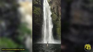 Cachoeira da Fumacinha-roteiro 02