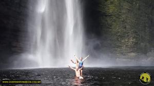 Cachoeira da Fumacinha-roteiro 03