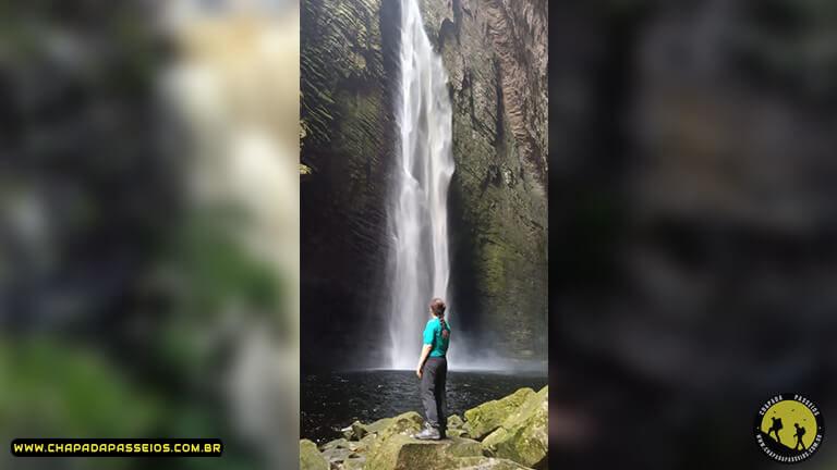 Cachoeira da Fumacinha-roteiro 05