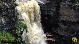 Cachoeira da Fumacinha-roteiro 06