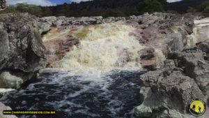 Caldeirões Do Rio Roncador-Roteiro-03