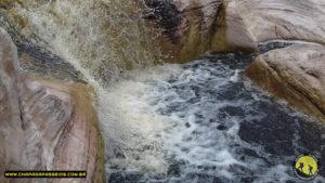 Caldeirões Do Rio Roncador-Roteiro-04