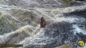 Caldeirões Do Rio Roncador-Roteiro-06