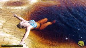 Caldeirões Do Rio Roncador-novas (4)