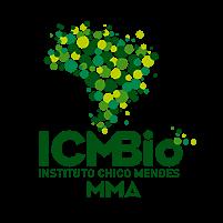ICMBIO-Parceiros