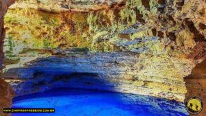 Poço Azul X Poço Encantado-Roteiro-06