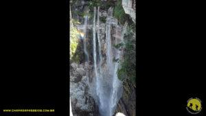 Travessia Vale Do Capão X Andaraí – 6 Dias-novas (2)