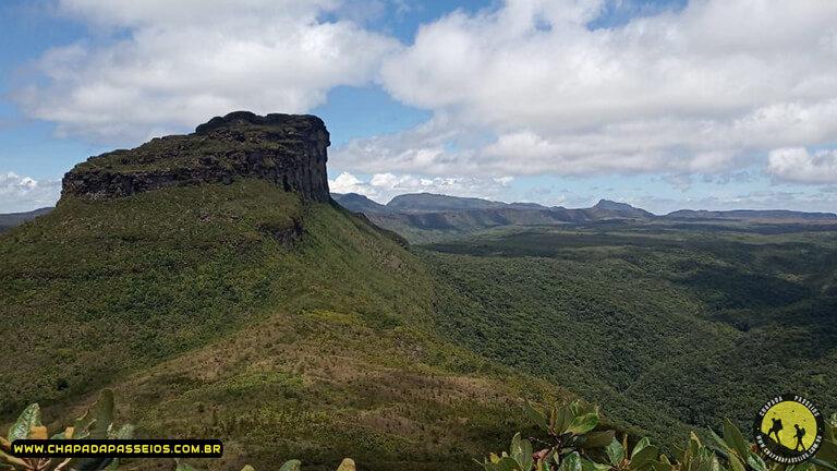 Travessia Vale Do Capão X Andaraí – 6 Dias-novas (3)