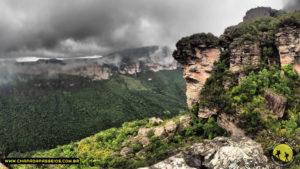 Travessia Vale Do Capão X Andaraí – 6 Dias-novas (5)