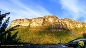 Vale Do Pati – Andaraí x Guiné – 05 Dias-novas (4)