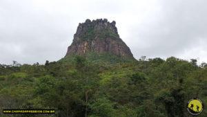 Vale Do Pati – Andaraí x Guiné – 05 Dias-novas (6)
