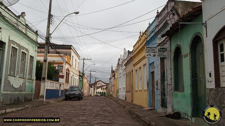 Andaraí-Pagina-Novas (2)