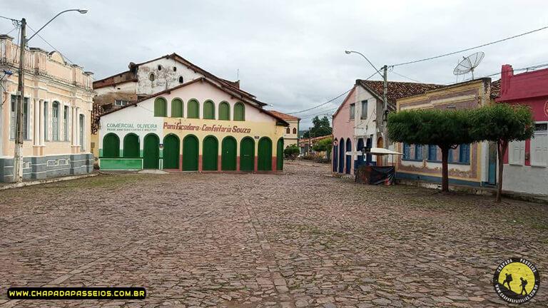 Andaraí-Pagina-Novas (8)