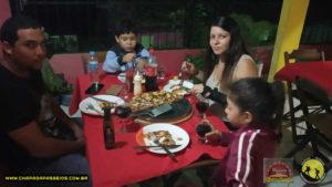 PIZZARIA RIO DOS MORCEGOS-GALERIA (6)