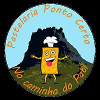 Pastelaria Ponto Certo Novo 2019