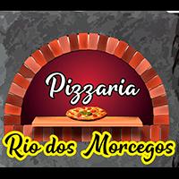 Pizzaria Rio Dos Morcegos 200x200