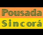 Logo Pousada SincoraSite 2