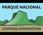 Parque Nacional Da Chapada Diamantina-Parceiros1