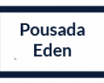 Pousada Eden - Parceiro Chapada Passeios 01