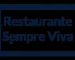 Restaurante Sempre Viva - Parceiro Chapada Passeios